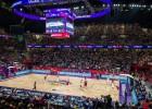 Igaunijai būs sešas konkurentes uz 2021. gada Eiropas čempionāta rīkošanu