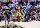Itālijā ar pirmajiem posmiem startēs jaunā UEC Eiropas BMX kausa sezona