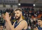 """Gludīša """"Palma"""" uzveic Rozīša """"Ourense"""" un cīnīsies par vietu ACB līgā"""