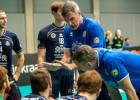 Baltijas Meistarlīgā gaidāma četru Latvijas komandu dalība, Daugavpils vairs nespēlēs
