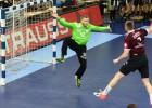 Latvijai smaga uzvara Igaunijā un otrā vieta pēc pirmā apļa