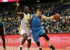 Augstu vērtētais franču supertalants pieteicies NBA draftam