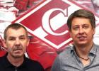 """KHL eksprezidents: """"Znaroks izspiedīs no spēlētājiem arī to, ko viņi nevar"""""""