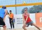 M.Samoilovs un Gabdulļins nepārvar kvalifikāciju Turcijā