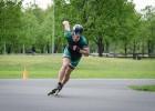 """Uzvaras parkā sākusies """"Skibox balva 2019"""" skrituļslidošanas seriāla jaunā sezona"""