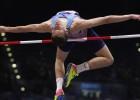 IAAF atstāj spēkā Krievijas diskvalifikāciju, apdraudot tās atlētu izredzes piedalīties PČ