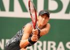 """Kopā ar Ostapenko un Sevastovu """"Baltic Open"""" spēlēs arī divas """"Top 30"""" tenisistes"""