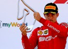"""""""Ferrari"""" nepārsūdzēs tiesnešu spriedumu"""