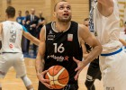 Lauris Blaus karjeru turpinās Igaunijas bronzas komandā
