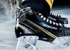Kādas hokeja slidas iegādāties 2019. gadā – Tavs ceļvedis slidu pasaulē