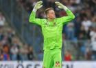 """""""Basel"""" revanšējas un izslēdz PSV, """"Celtic"""" vēlreiz sakauj Igaunijas čempioni"""
