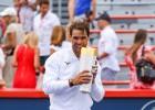"""Nadals sagrauj Medvedevu, piekto reizi uzvar Kanādas """"Masters"""""""