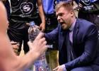 """Zeile: """"Šosezon mērķim ir jābūt play-off arī Latvijas - Igaunijas līgā"""""""