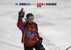 Video: Zemgalei/LLU droša uzvara mājas spēlē pret Prizma/IHS