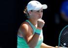 WTA tūre plāno atsākties 3. augustā