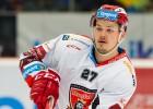 Čehijas klubs koronavīrusa dēļ lauzis līgumu ar Cibuļski, komandu mainīs arī Freibergs