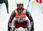 Latvijai sudrabs pasaules čempionātā kamaniņu sportā, Krievijai - fiasko
