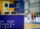 """Venēcijā līdz 1. martam atcelti visi pasākumi, TTT vēlas pret """"Reyer"""" spēlēt Rīgā"""