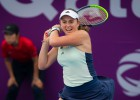 WTA tūre atsāksies 3. augustā, ATP plāno 11 dienas vēlāk