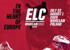 Pārceļ Eiropas čempionātu lakrosā, kurā jāpiedalās arī Latvijas izlasei