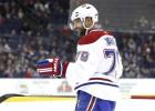 Karjerai punktu liek vairāk nekā 1000 NHL spēles aizvadījušais Markovs
