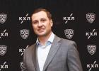 """KHL prezidents: """"Pēc B plāna ārzemju klubiem sezona būs jāsāk Krievijā"""""""
