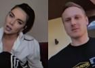 Video: Timma spēlē būtisku lomu Sedokovas jaunākajā mūzikas video