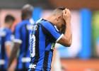 """Izcili vārti un brīnumaina kļūda: """"Lazio"""" attālinās no titula, vadību izlaiž arī Milānas """"Inter"""""""