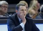Par NBA G līgas labāko treneri nosaukts austrietis Šillers