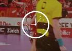 Video: Baltic TOP čempionāts regbijā: Transact Pro/Miesnieki - Vairas: Pilna spēle
