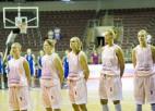 Latvija vai Grieķija  - kura pirmā dejos sirtaki?