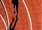 "<a href=""http://baseportal.com/cgi-bin/baseportal.pl?htx=/Licenze/Licenze&amp;localparams=1&amp;cmd=do_search"">LVS sportistu licences 2013&quot;</a>"