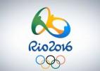 """""""Rio 2016"""" Brazīlija cer tikt desmitniekā medaļu vērtējumā"""