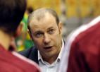 Telpu futbola izlase nosauc 14 kandidātus, pulcējas uz treniņnometni Jelgavā