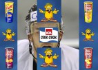 """Konkursa """"CrikCrok hokeja bilžu spēle"""" 10.kārtas uzvarētājs - <b>RZ1990</b>"""