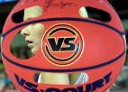 """Konkursa """"VS Sport basketbola bilžu spēle"""" 1.kārtas uzvarētājs - <b>andree67</b>"""
