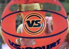 """Konkursa """"VS Sport basketbola bilžu spēle"""" 2.kārtas uzvarētājs - <b>achu2</b>"""