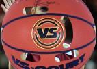 """Konkursa """"VS Sport basketbola bilžu spēle"""" - 4.kārtas uzvarētājs - <b>Pljeps</b>"""