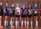 Pasaules universiādē Latvijas volejbola izlases sāk ar zaudējumiem