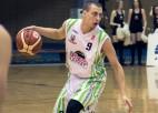 Lieliski Grieķijā spēlējušais Leimanis pāriet uz Spānijas otro līgu