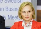 LETA: KNAB aizturējis Latvijas Biatlona federācijas prezidenti Broku
