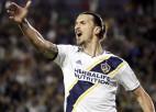 """Zlatans kļūst par Zviedrijas kluba """"Hammarby"""" vienu no īpašniekiem"""