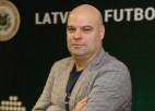 UEFA nodibina Nāciju līgu arī U19 izlasēm, Latvija sāks no B līgas