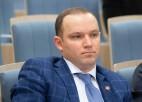 Ļašenko otro reizi kandidēs uz LFF prezidenta amatu