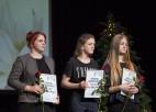 Latvijai trīs medaļas Eiropas jaunatnes un junioru sambo čempionātā