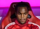 """Minhenes """"Bayern"""" pārdod """"Euro 2016"""" labāko jauno spēlētāju Sanšešu"""