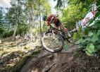 Blūms iekļūst piecdesmitniekā pasaules čempionātā olimpiskajā krosā
