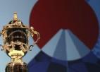 LTV7 tiešraidē pārraidīs 42 no 48 Pasaules kausa regbijā spēlēm