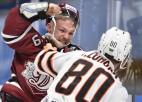 """Medijs: KHL Austrumu konferences pastarīte """"Amur"""" vēl nav saņēmusi algu par šo sezonu"""