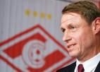 """""""Riga"""" un Kononovs: laikraksts vēsta par līgumu, klubs vēl neapstiprina"""
